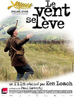 VETAR KOJI NJIŠE JEČAM (The Wind that Shakes the Barley) – Ken Loach